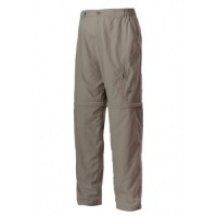 Superlight Zip-off Pant Cinder XXL, Simms