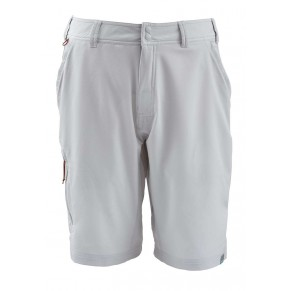 Skiff Short Current 32 шорты Simms - Фото