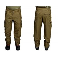 Vantage Cargo Trousers XL брюки Chub