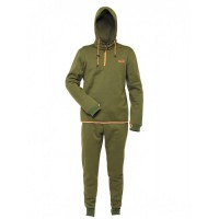 Hunting Cosy Line XXXL, Norfin