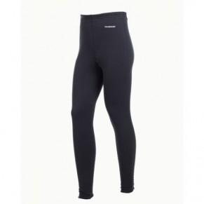 Power Stretch Pro Black M брюки Fahrenheit - Фото