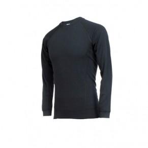 Polartec Power Dry Combi XXL блуза Fahrenheit - Фото