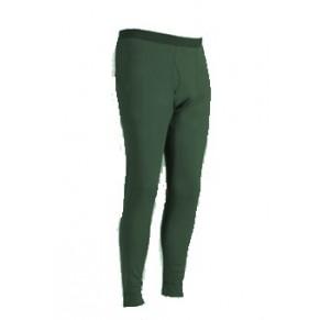 Waderwick MWT Bottom Olive XXL брюки Simms - Фото
