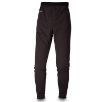 Waderwick Bottom Black XL Simms