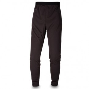 Waderwick Bottom Black M брюки Simms - Фото