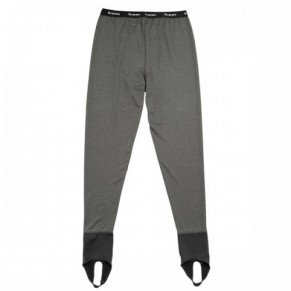 Rivertek Bottom Dk. Elkhorn XL брюки Simms - Фото