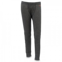Downunder Merino Mid Bottom Charcoal XXL Simms
