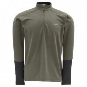 Rivertek Top Dk. Elkhorn XL блуза Simms - Фото