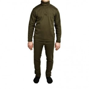 Vantage Base Layer Set XXL термобелье Chub - Фото