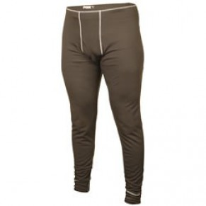 Terma-Fit Advanced штаны S термобелье Fox - Фото
