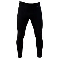 PS Black S брюки Fahrenheit