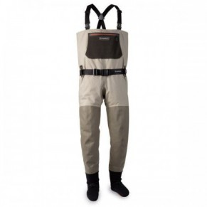 G3 Guide Stockingfoot 3XL Simms - Фото