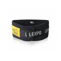 Neopren 982 XL - XXL неопреновый пояс Lemigo