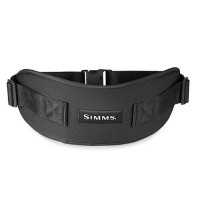 Backsaver Wading Belt пояс Simms