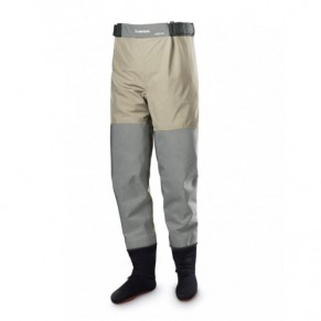Headwaters Pant M вейдерсы Simms - Фото