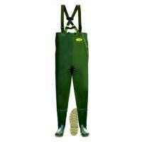 Spodnie Buty 997 41 заброды Lemigo