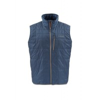 Fall Run Vest XL Navy, Simms