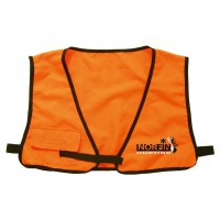Hunting Safe Vest L Norfin