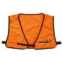 Hunting Safe Vest XL жилет безоп. Norfin...