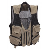 LIGHT VEST XL Жилет Norfin