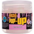 Pop-Up F1 Bananut 10mm 20gr бойлы Brain