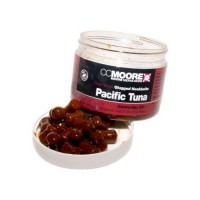 Pacific Tuna Glugged Hookbaits 10x14mm, CC Moore