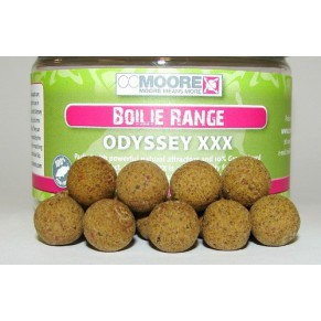 Odyssey XXX 10mm Air Ball Pop Ups, CC Moore - Фото