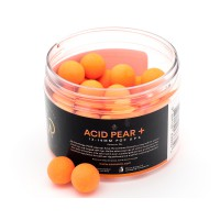 Acid Pear Pop Ups Elite Range 13/14mm, CC Moore
