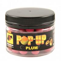 Pop-Ups Plum 10мм 50гр, CC Baits