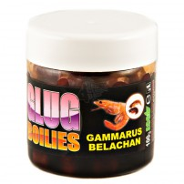 Glugged Dumbells Gammarus Belachan 10*16мм, 100гр, CC Baits