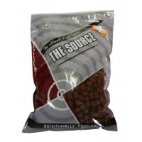 Source 14mm Dumbells S/L 1kg Dynamite Baits