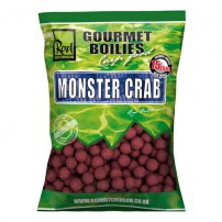 Monster Crab with Shellfish Sense Appeal 15mm 1kg Rod Hutchinson