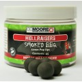 Smoked BBQ Hellraisers 12mm CC Moore