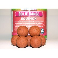 Equinox 10mm 80 Air Ball Pop Ups бойлы CC Moore