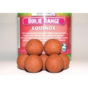Equinox 10mm 80 Air Ball Pop Ups бойлы CC Moore - Фото