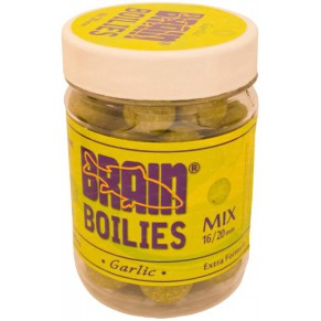 Garlic Soluble 16mm, 20mm, 200gr Brain - Фото