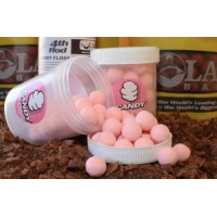 Candy Floss 14mm Pop-Ups Solar