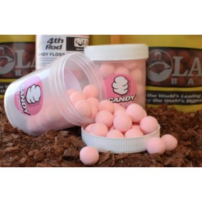 Candy Floss 14mm Pop-Ups Solar - Фото