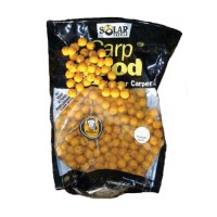 Top Banana Caramel Toffee 18mm 1kg Solar