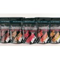 Change Baits Fruit Spice 10mm, 100g Marukyu
