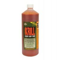 Krill Liquid 1L, Dynamite Baits