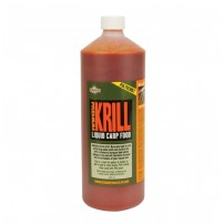 Krill Liquid 1L ликвид Dynamite Baits