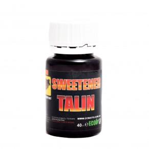 Sweetener Talin 40гр, CC Baits - Фото