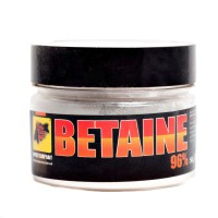Betain 96% 50гр, CC Baits