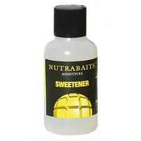 Sweetener подсластитель Nutrabaits...