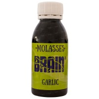 Molasses Garlic чеснок 120ml добавка Brain