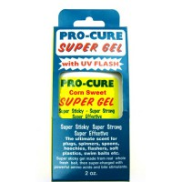 Corn Sweet Gel Pro-Cure
