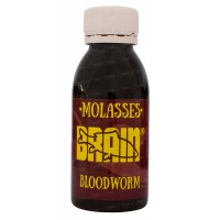 Molasses Bloodworm 120ml Brain