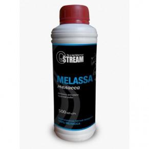 Melassa G.Stream - Фото