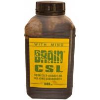 C.S.L. 1000ml добавка Brain